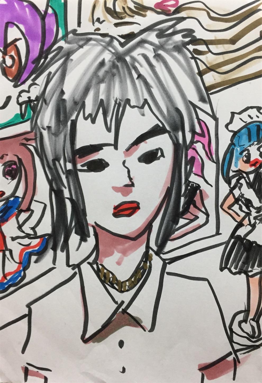 f:id:fukaumimixschool:20171012022842j:image