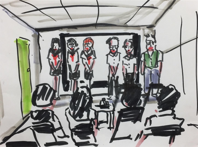f:id:fukaumimixschool:20171012031337j:image