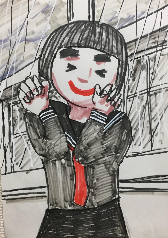 f:id:fukaumimixschool:20171014230101j:image