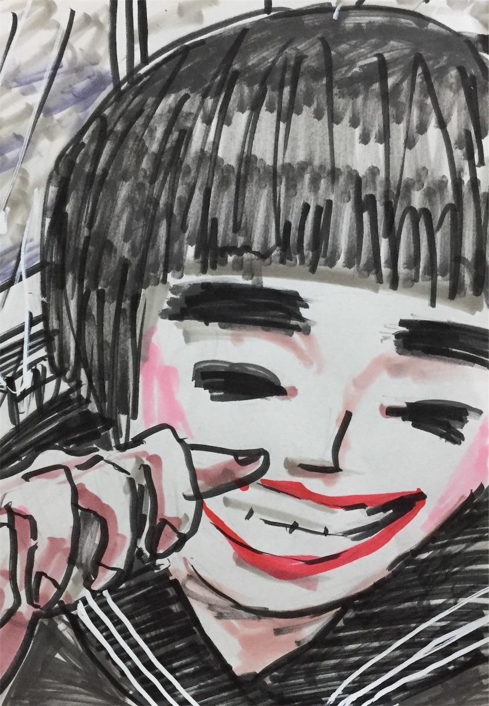 f:id:fukaumimixschool:20171014230622j:image