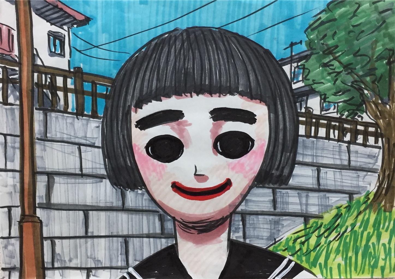 f:id:fukaumimixschool:20171030155228j:image