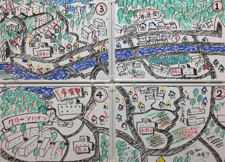 f:id:fukaumimixschool:20171030204314j:image