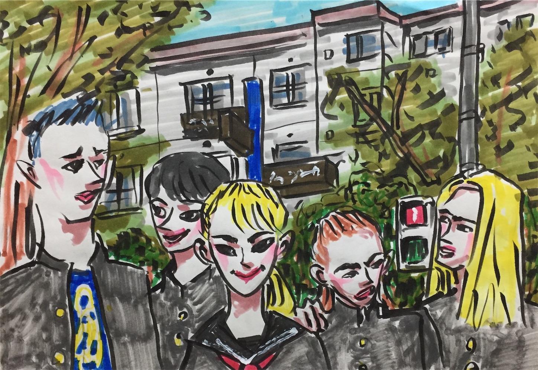 f:id:fukaumimixschool:20171030214552j:image