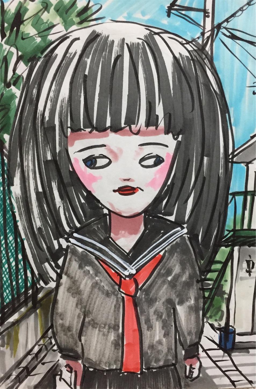 f:id:fukaumimixschool:20171030224648j:image