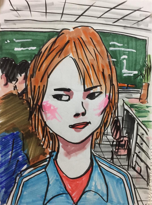f:id:fukaumimixschool:20171031061103j:image