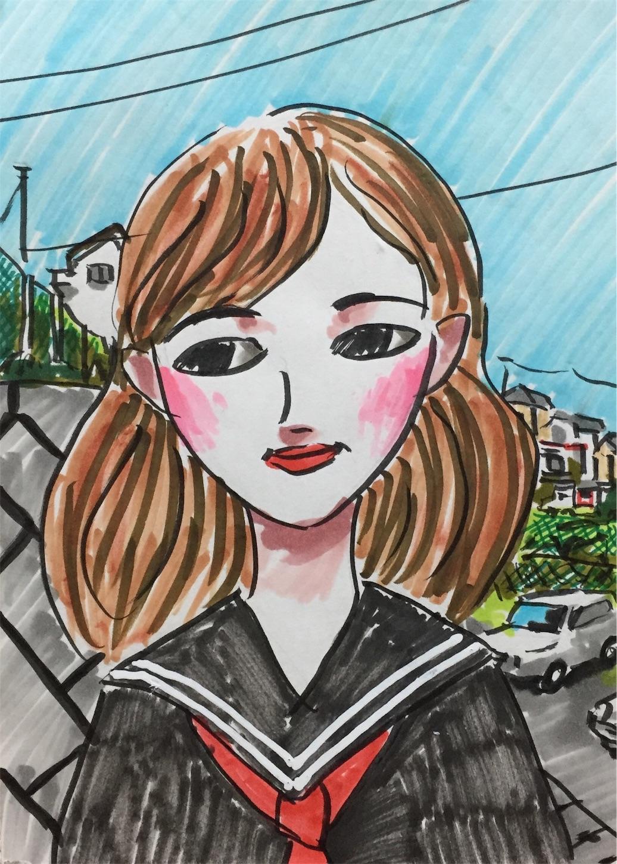 f:id:fukaumimixschool:20171031070739j:image
