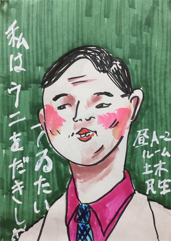 f:id:fukaumimixschool:20171031071605j:image
