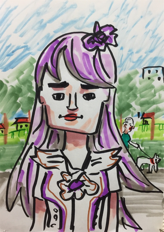 f:id:fukaumimixschool:20171031071823j:image