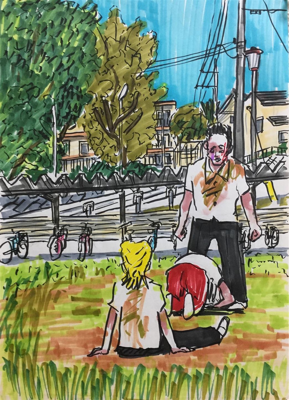 f:id:fukaumimixschool:20171103043258j:image