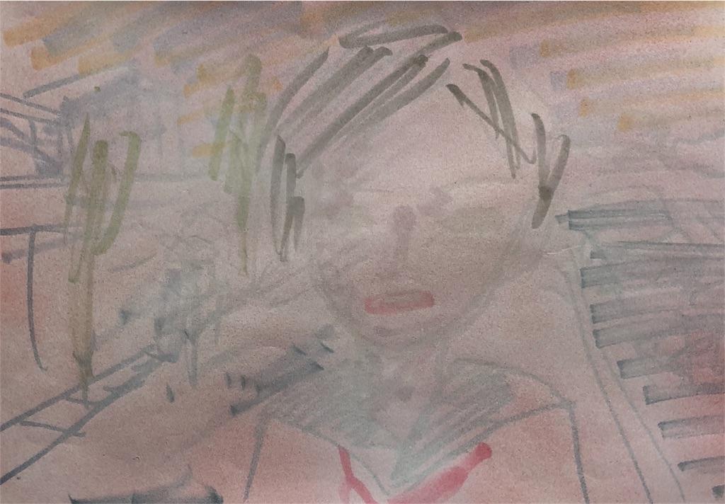 f:id:fukaumimixschool:20180215111426j:image