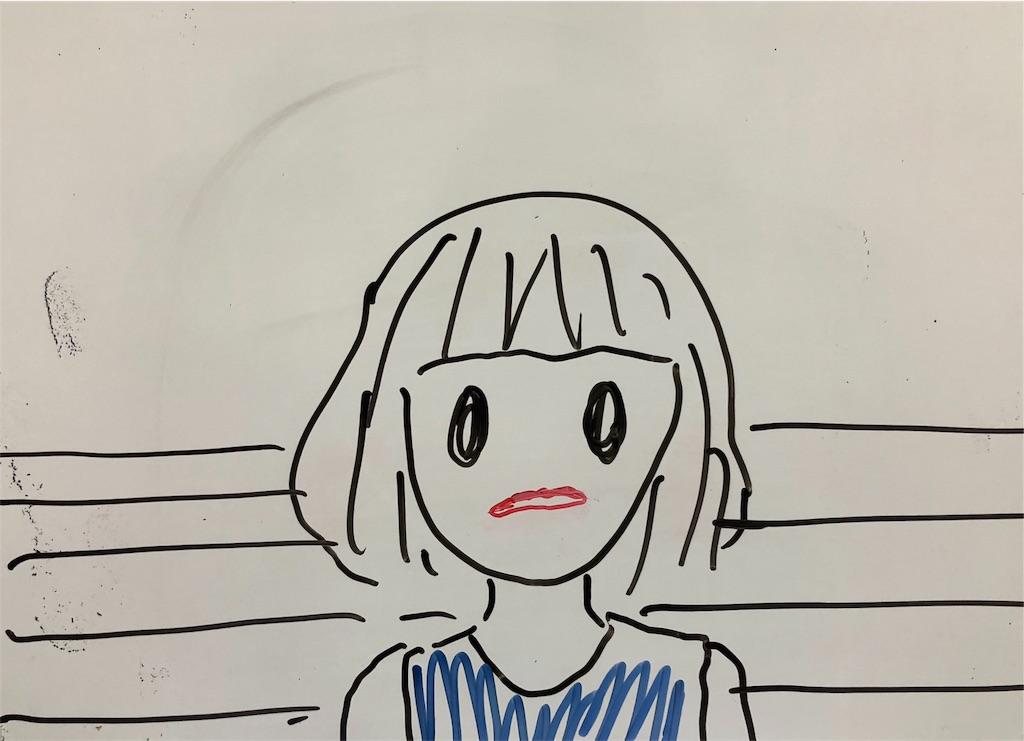 f:id:fukaumimixschool:20180215170830j:image