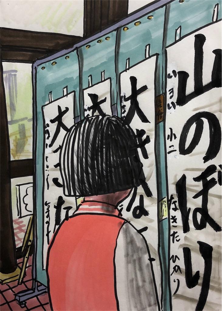 f:id:fukaumimixschool:20180217092605j:image