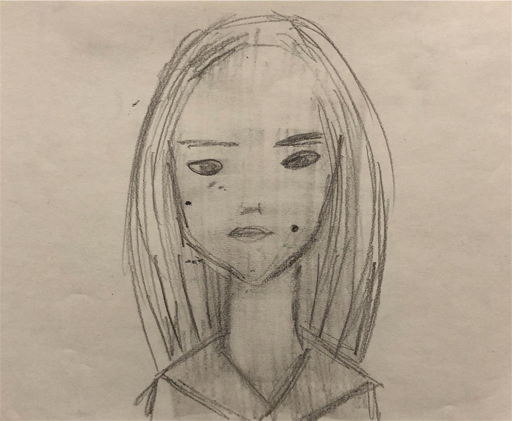f:id:fukaumimixschool:20180218114538j:image