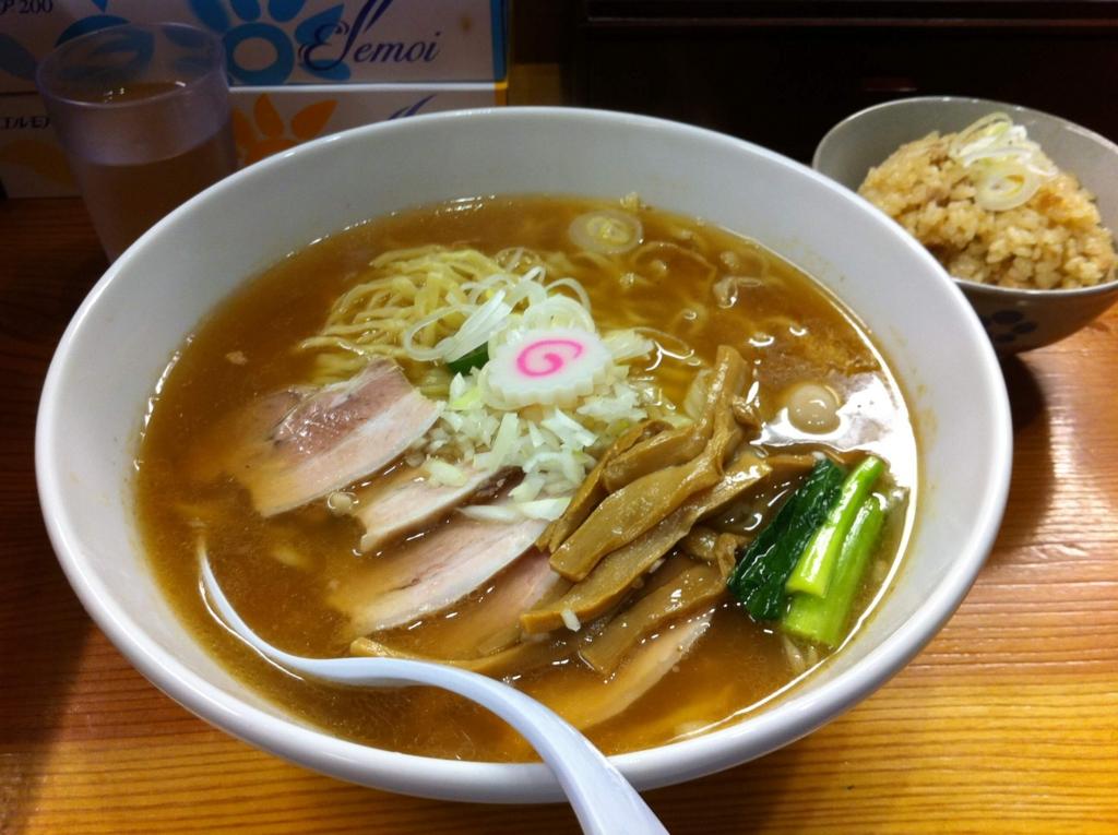 f:id:fukawa_noodles:20170102232430j:image:w640