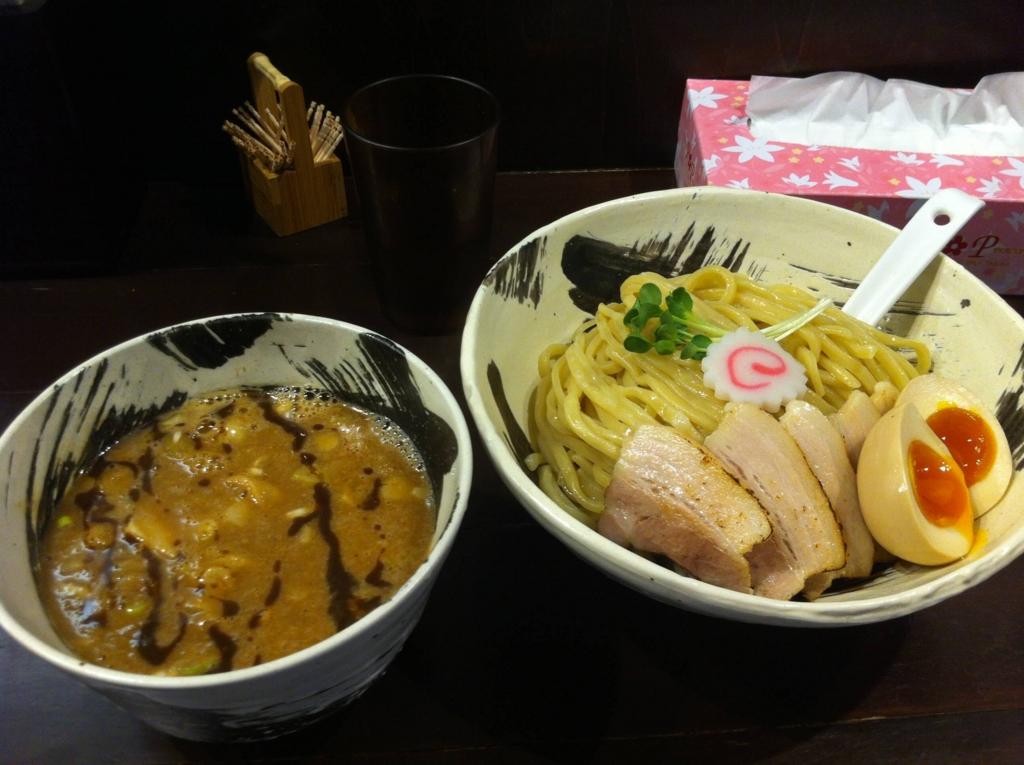 f:id:fukawa_noodles:20170102232546j:image:w640