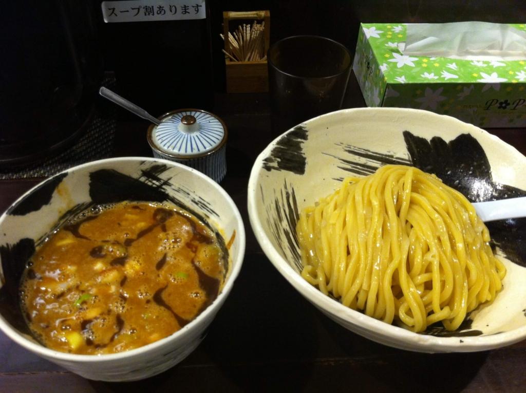 f:id:fukawa_noodles:20170102232551j:image:w640