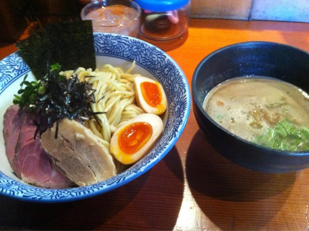 f:id:fukawa_noodles:20170103134557j:image:w640
