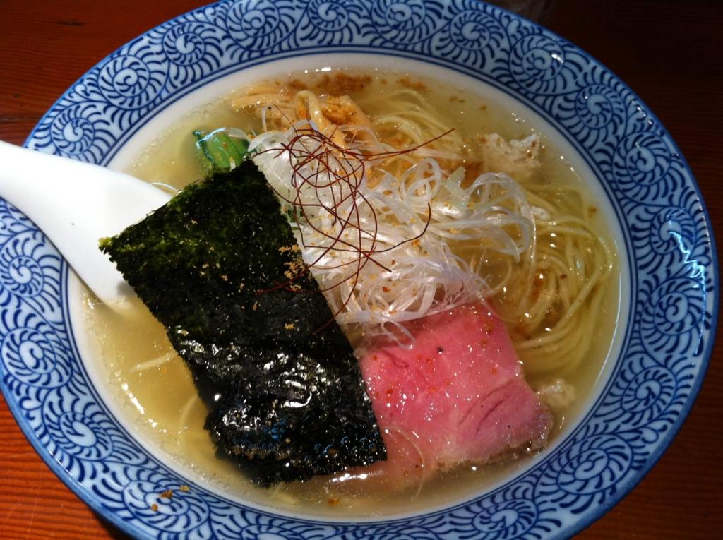 f:id:fukawa_noodles:20170103134559j:image:w640