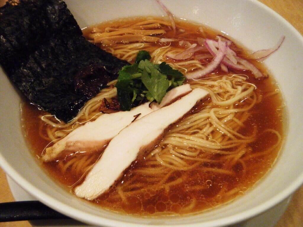 f:id:fukawa_noodles:20170103153920j:image:w640