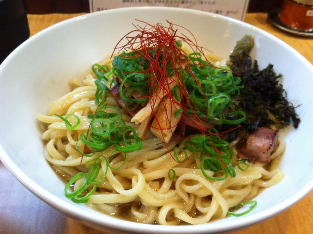 f:id:fukawa_noodles:20170103153936j:image:w640