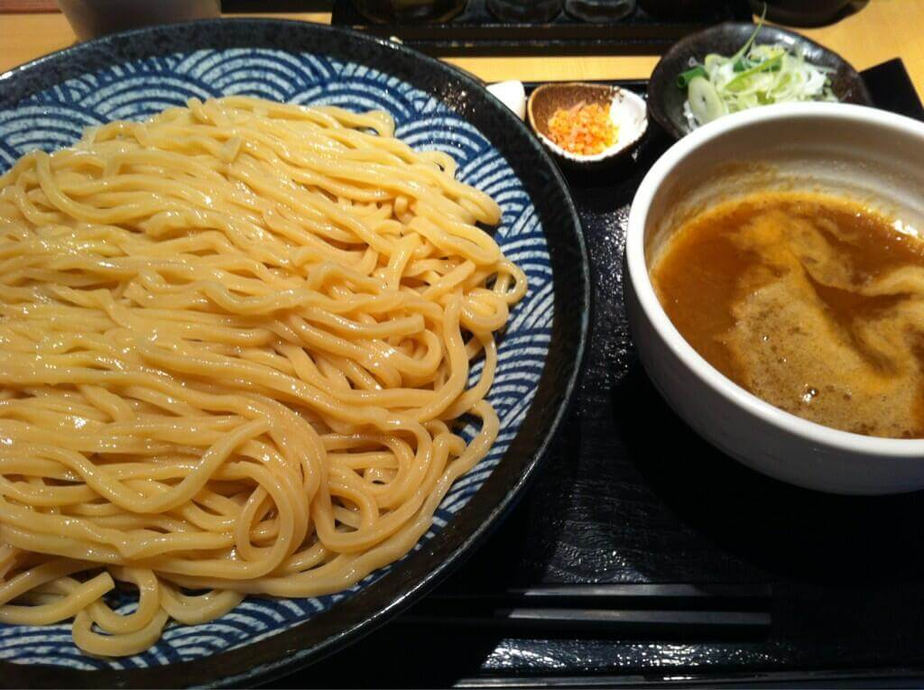f:id:fukawa_noodles:20170103163918j:image:w640