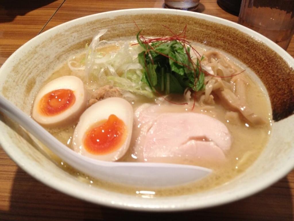 f:id:fukawa_noodles:20170103204820j:image:w640