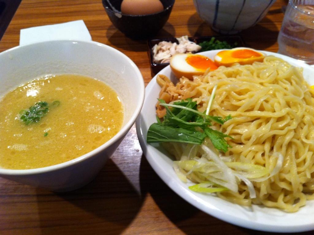 f:id:fukawa_noodles:20170103205320j:image:w640
