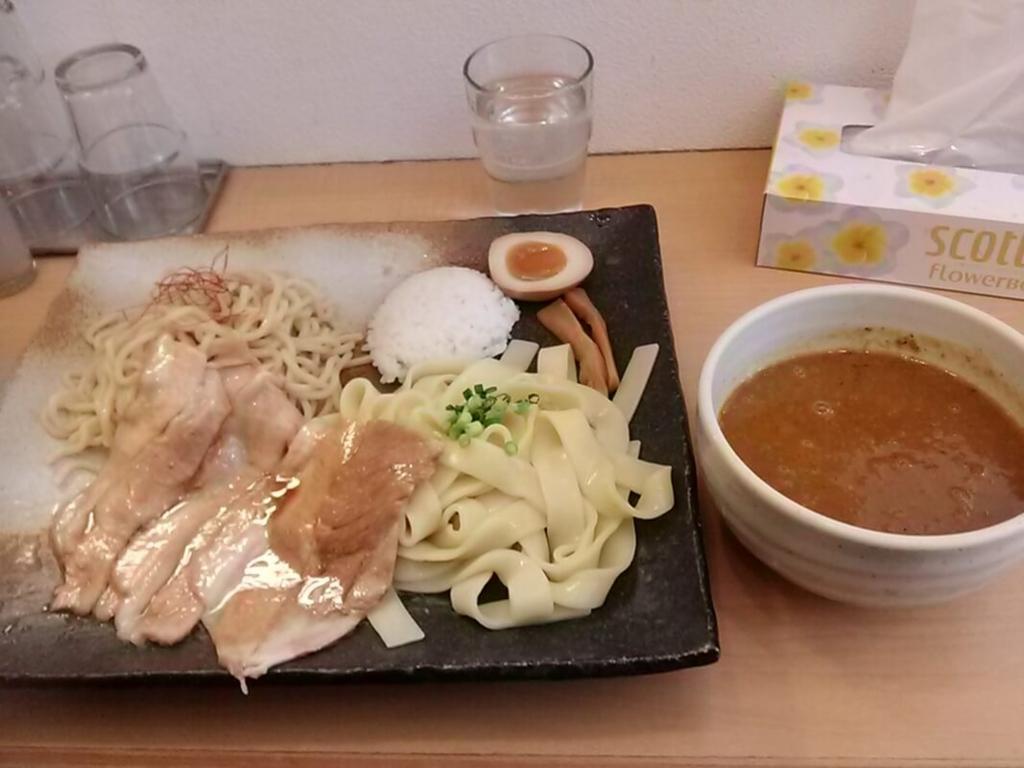 f:id:fukawa_noodles:20170104181358j:image:w640