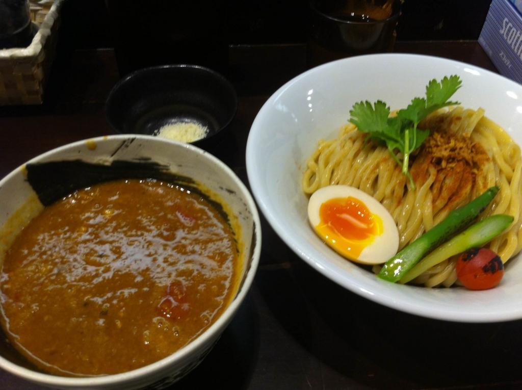 f:id:fukawa_noodles:20170104203202j:image:w640