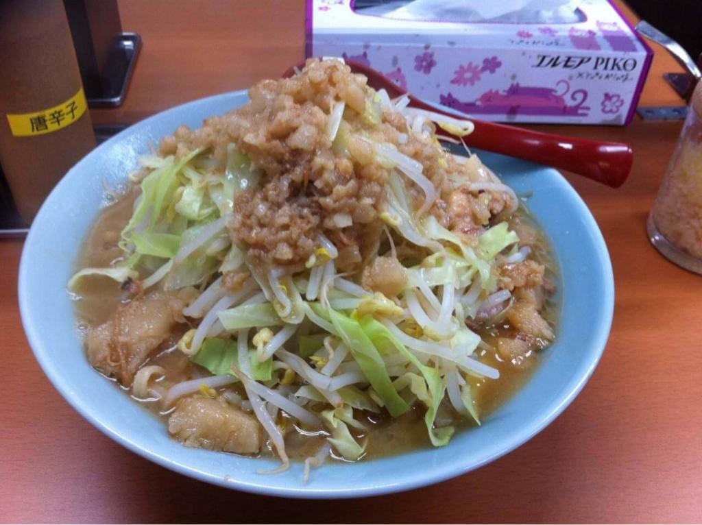 f:id:fukawa_noodles:20170107183943j:image:w640