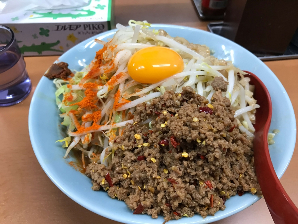 f:id:fukawa_noodles:20170107190332j:image:w640