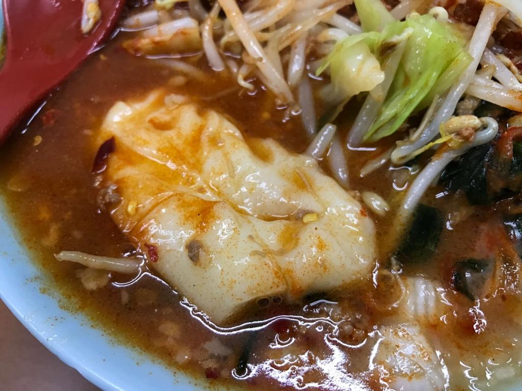 f:id:fukawa_noodles:20170107191417j:image:w640