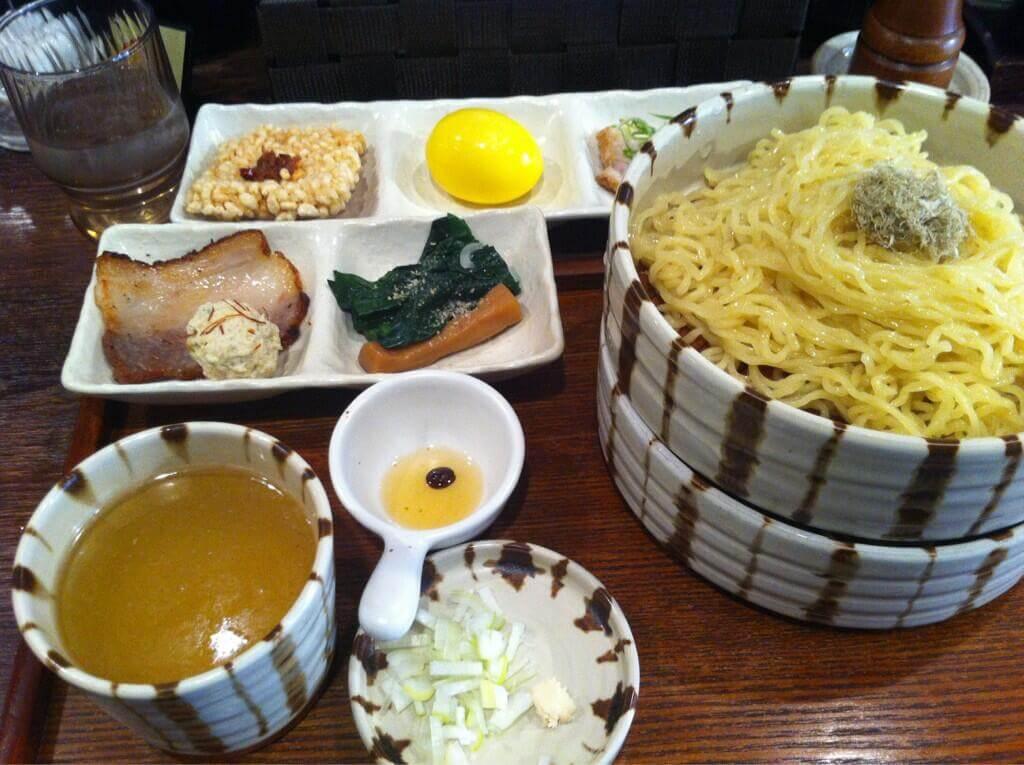 f:id:fukawa_noodles:20170107220904j:image:w640