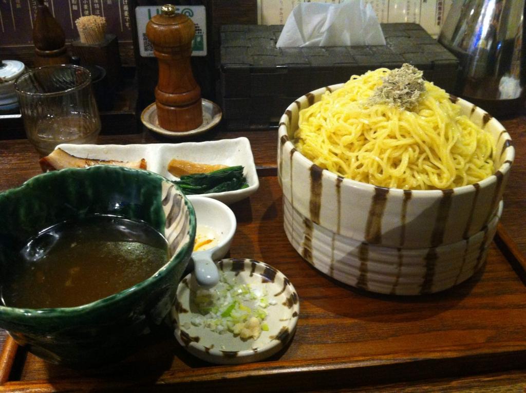 f:id:fukawa_noodles:20170107224121j:image:w640