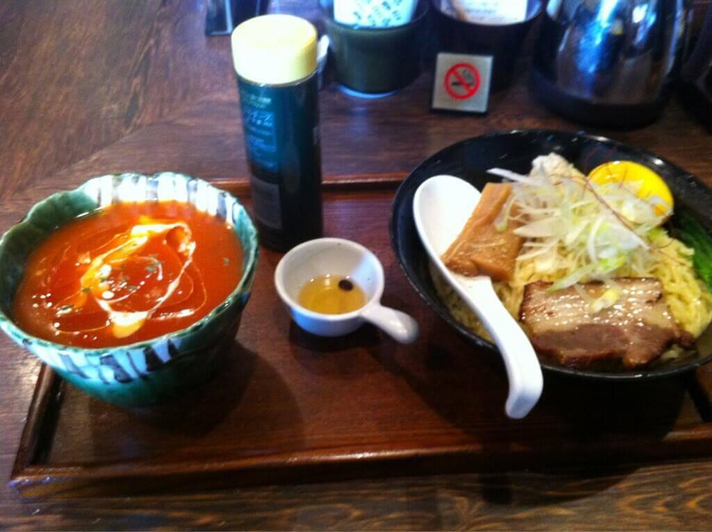 f:id:fukawa_noodles:20170107225019j:image:w640