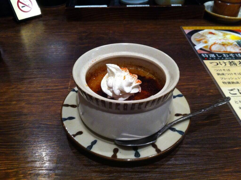 f:id:fukawa_noodles:20170107230303j:image:w640