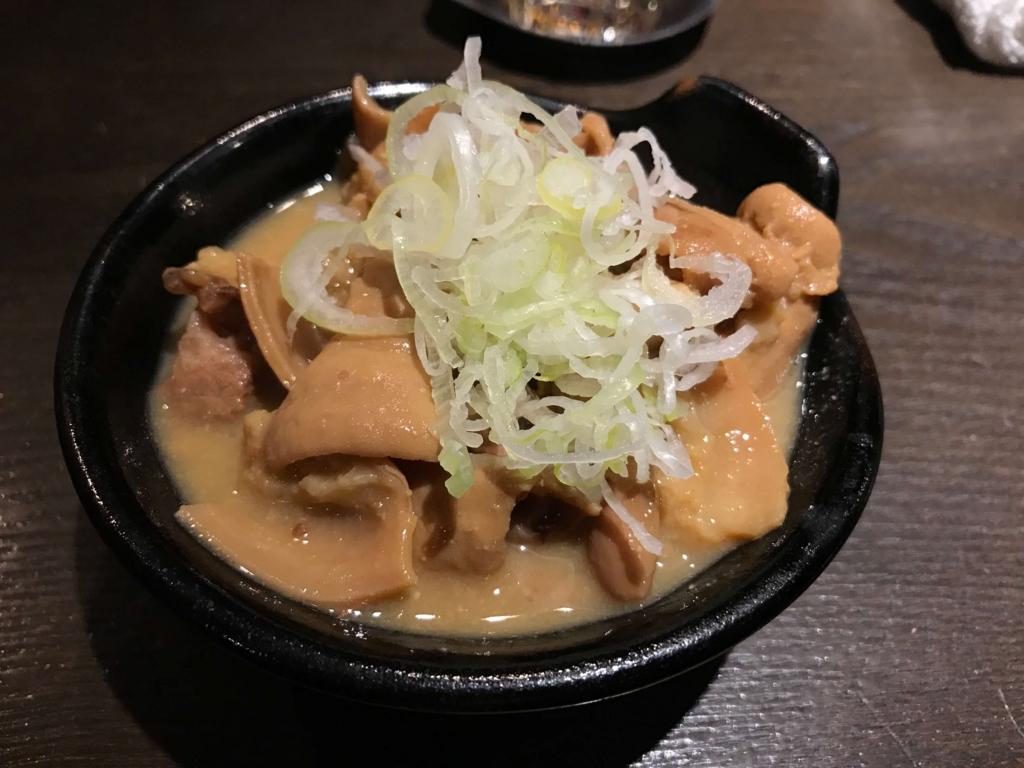 f:id:fukawa_noodles:20170108015008j:image:w640