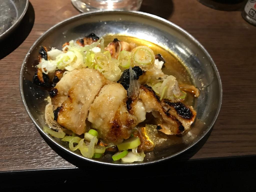 f:id:fukawa_noodles:20170108134458j:image:w640