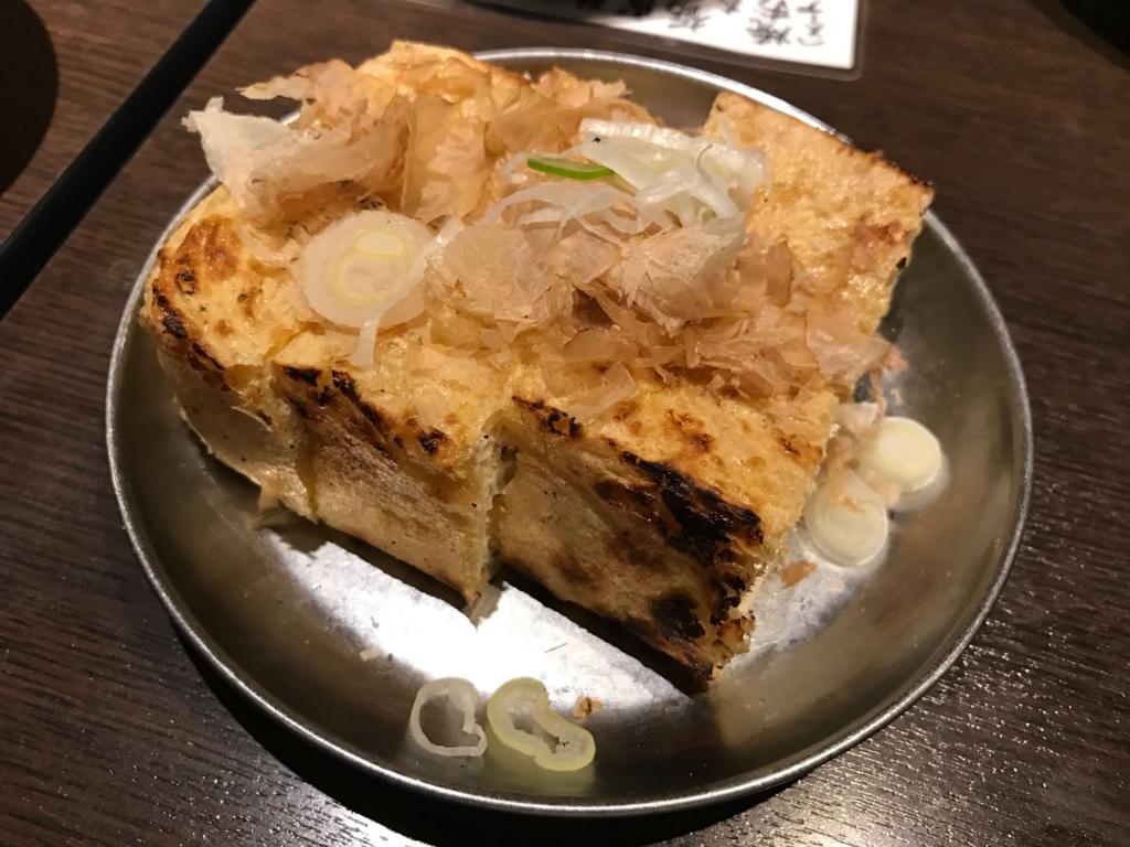 f:id:fukawa_noodles:20170108135427j:image:w640