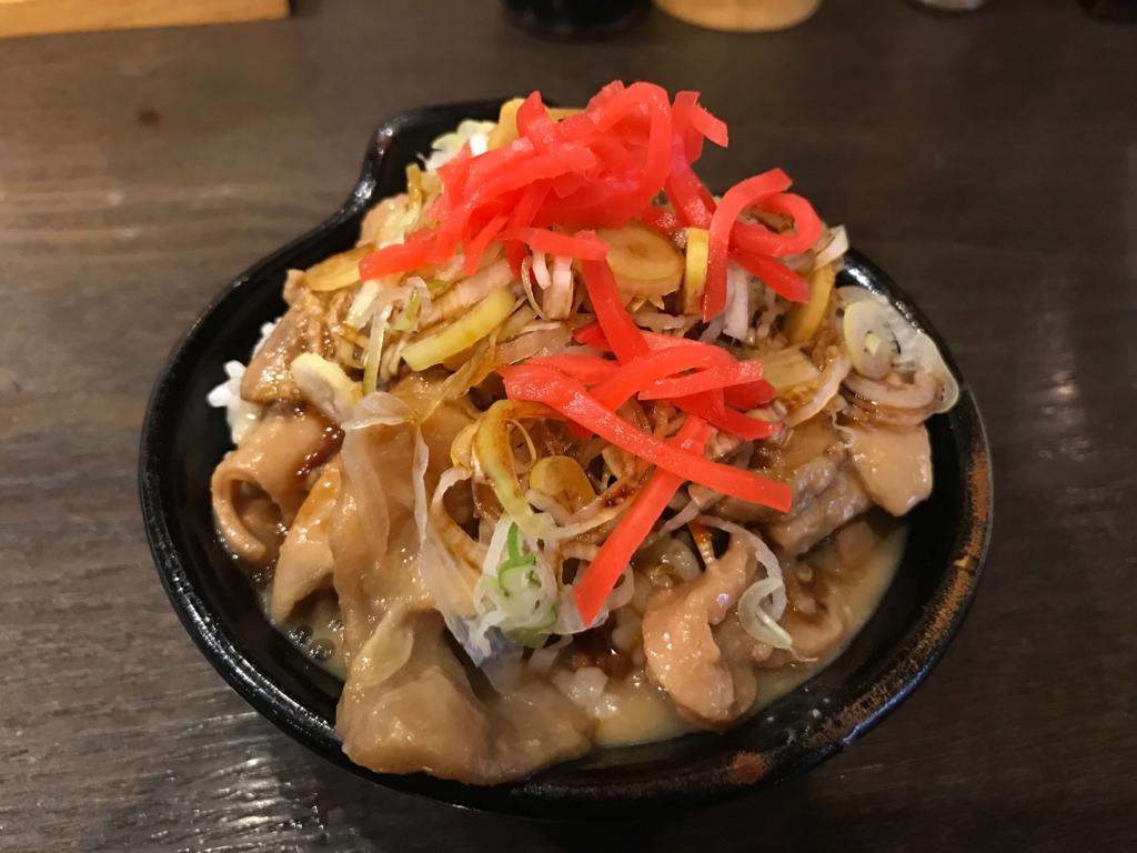 f:id:fukawa_noodles:20170108135906j:image:w640