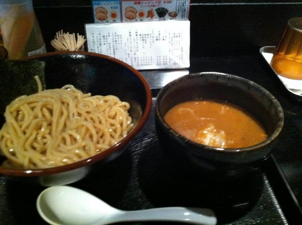 f:id:fukawa_noodles:20170108222039j:image:w640