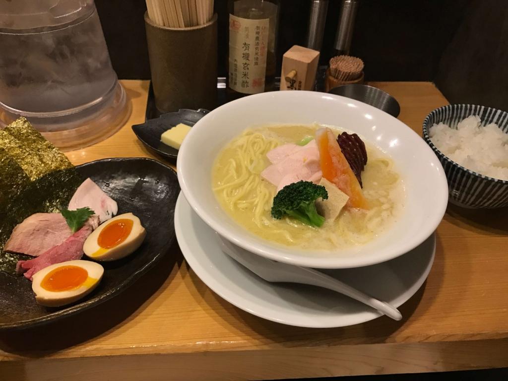 f:id:fukawa_noodles:20170108230658j:image:w640