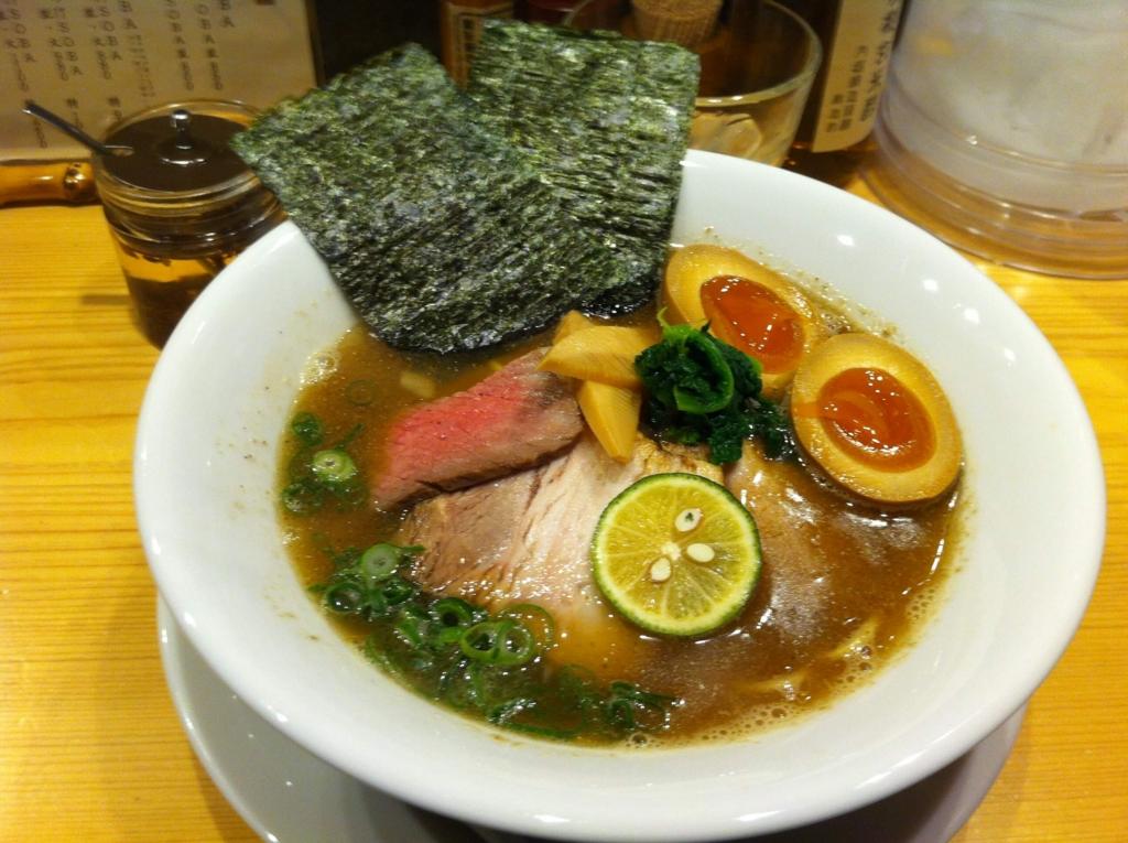 f:id:fukawa_noodles:20170108231623j:image:w640