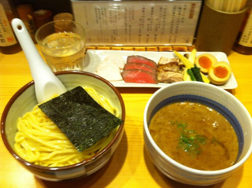 f:id:fukawa_noodles:20170108232013j:image:w640