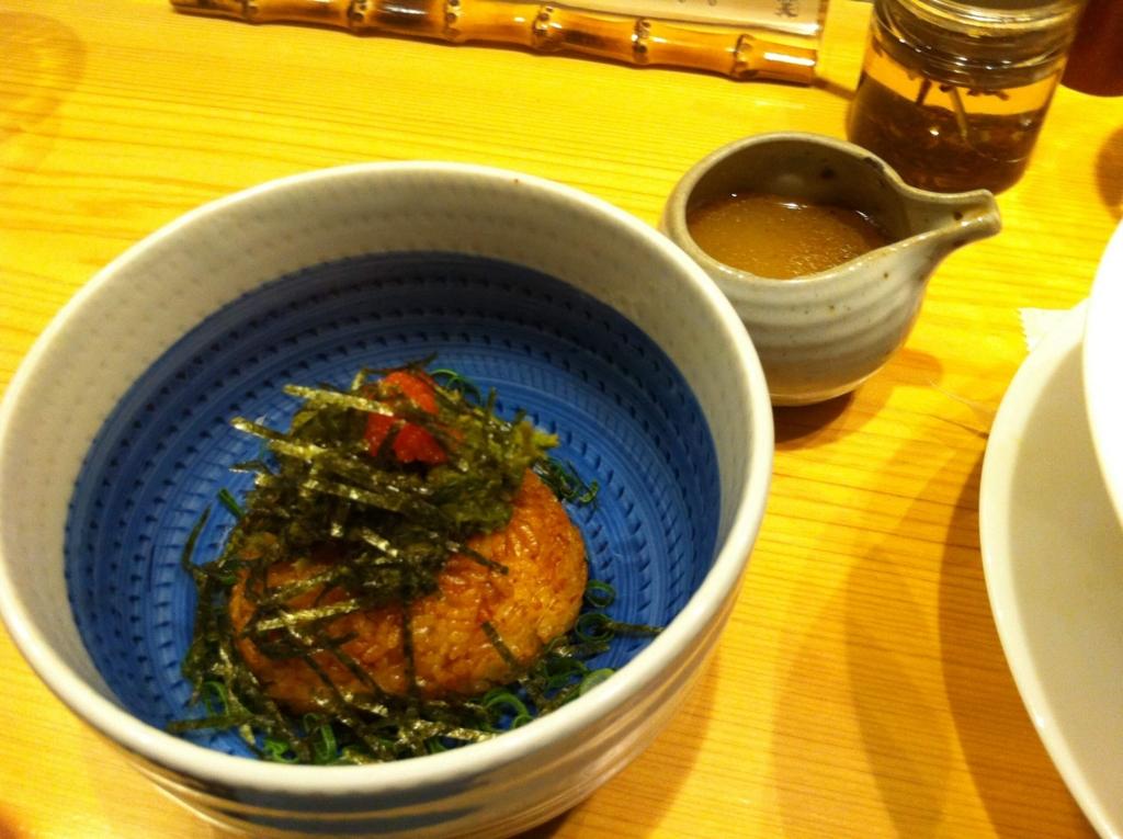 f:id:fukawa_noodles:20170108232625j:image:w640
