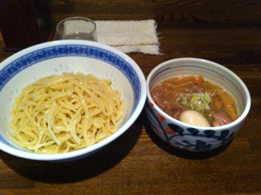 f:id:fukawa_noodles:20170109000036j:image:w640