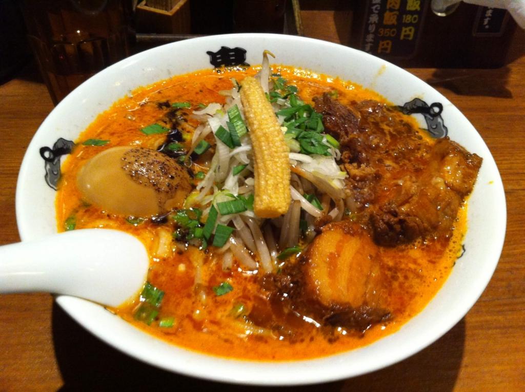 f:id:fukawa_noodles:20170109010410j:image:w640