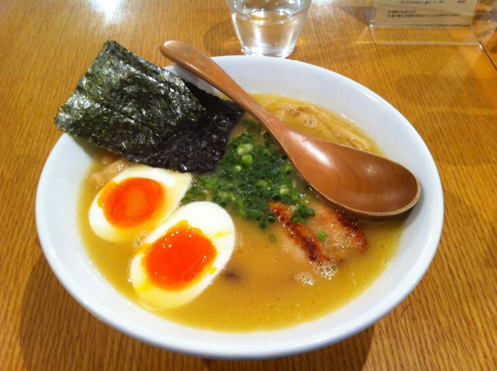 f:id:fukawa_noodles:20170109115724j:image:w640