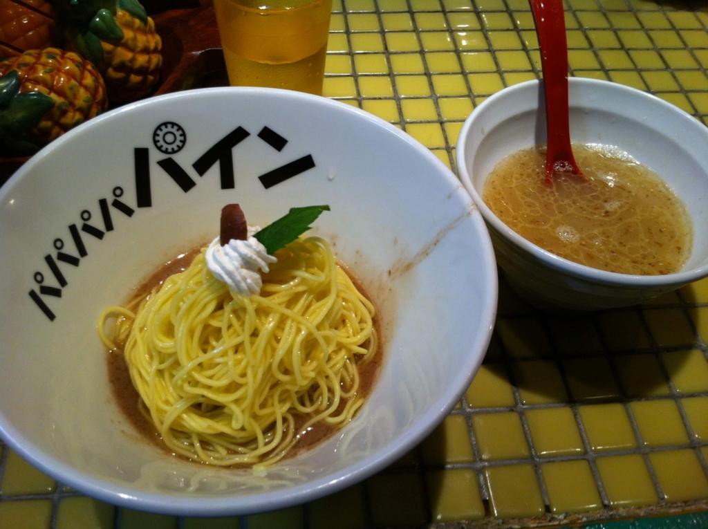 f:id:fukawa_noodles:20170109140632j:image:w640