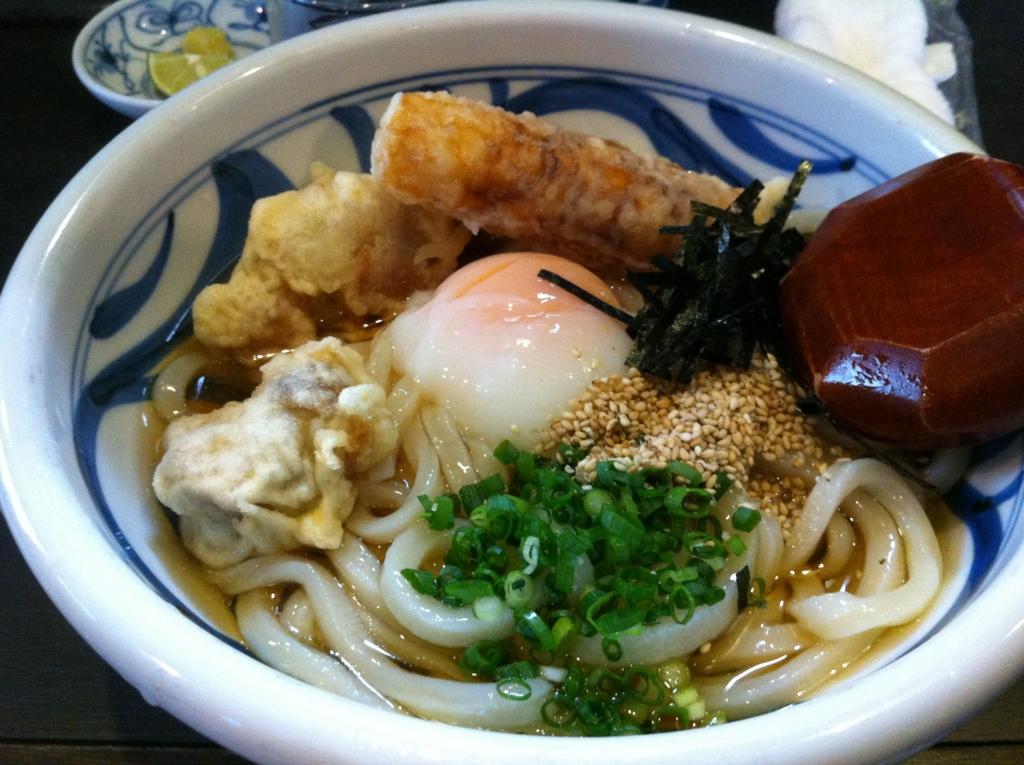 f:id:fukawa_noodles:20170109162843j:image:w640